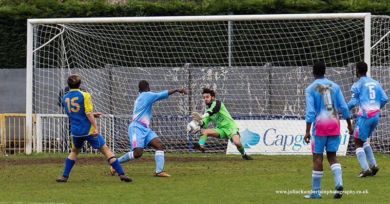 Surrey Youth league final 2015 Doverhouse Lions web031