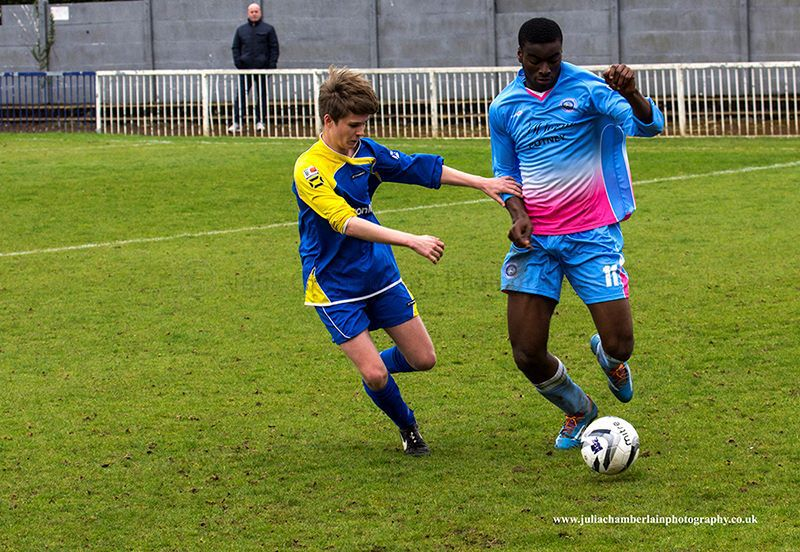 Surrey Youth league final 2015 Doverhouse Lions web034