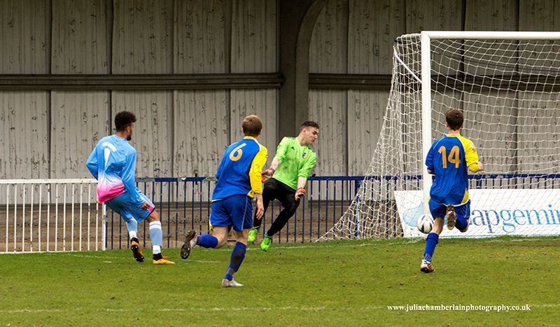 Surrey Youth league final 2015 Doverhouse Lions web047