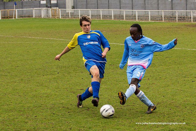 Surrey Youth league final 2015 Doverhouse Lions web052