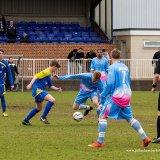 Surrey Youth league final 2015 Doverhouse Lions web058