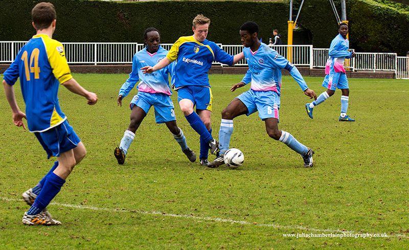 Surrey Youth league final 2015 Doverhouse Lions web060
