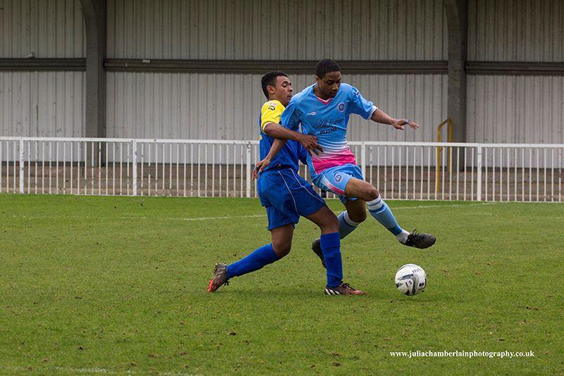 Surrey Youth league final 2015 Doverhouse Lions web064