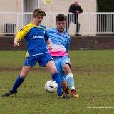 Surrey Youth league final 2015 Doverhouse Lions web066
