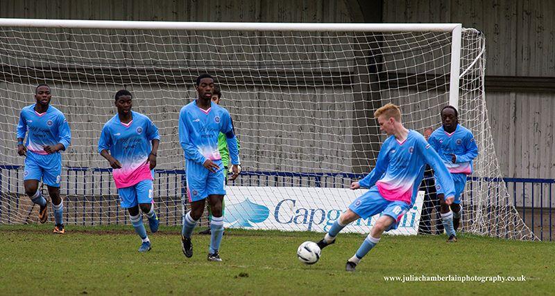 Surrey Youth league final 2015 Doverhouse Lions web068