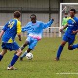 Surrey Youth league final 2015 Doverhouse Lions web071
