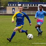 Surrey Youth league final 2015 Doverhouse Lions web075
