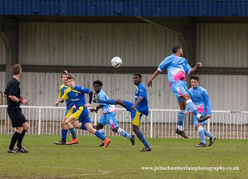 Surrey Youth league final 2015 Doverhouse Lions web076