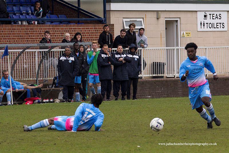 Surrey Youth league final 2015 Doverhouse Lions web079