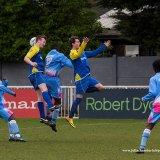 Surrey Youth league final 2015 Doverhouse Lions web082