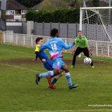 Surrey Youth league final 2015 Doverhouse Lions web083