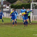 Surrey Youth league final 2015 Doverhouse Lions web084