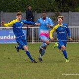 Surrey Youth league final 2015 Doverhouse Lions web087