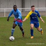 Surrey Youth league final 2015 Doverhouse Lions web088