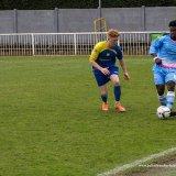 Surrey Youth league final 2015 Doverhouse Lions web089