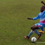 Surrey Youth league final 2015 Doverhouse Lions web090