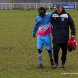 Surrey Youth league final 2015 Doverhouse Lions web091