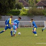 Surrey Youth league final 2015 Doverhouse Lions web092