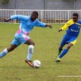 Surrey Youth league final 2015 Doverhouse Lions web093