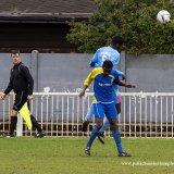 Surrey Youth league final 2015 Doverhouse Lions web096