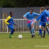 Surrey Youth league final 2015 Doverhouse Lions web097