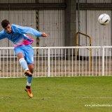 Surrey Youth league final 2015 Doverhouse Lions web099