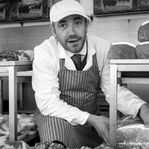 WIMBLEDON MARKET 2017Meat stalls web version 006
