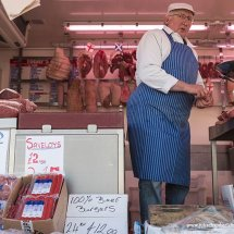 WIMBLEDON MARKET 2017Meat stalls web version 011