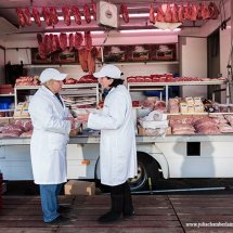 WIMBLEDON MARKET 2017Meat stalls web version 013