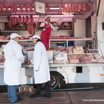 WIMBLEDON MARKET 2017Meat stalls web version 014