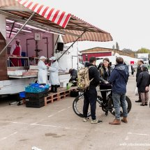 WIMBLEDON MARKET 2017Meat stalls web version 033