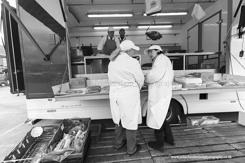 WIMBLEDON MARKET 2017Meat stalls web version 035