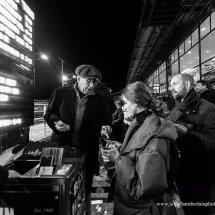 Wimbledon-Stadium-Bookies.-21