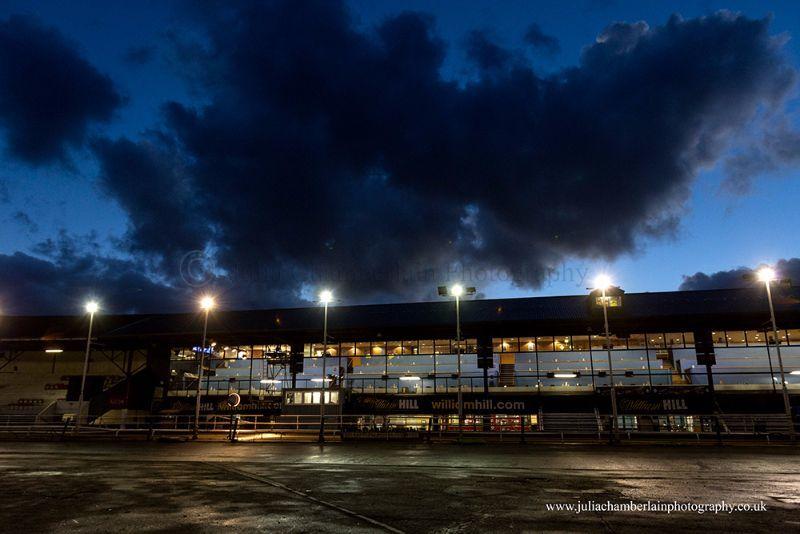 wimbledon-stadium.web.-001