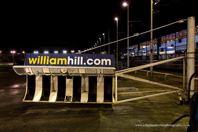 wimbledon-stadium.web.-007