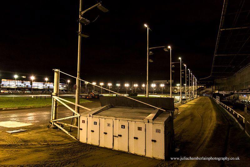 wimbledon-stadium.web.-016
