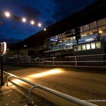 wimbledon-stadium.web.-002