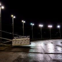 wimbledon-stadium.web.-006
