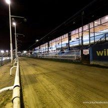 wimbledon-stadium.web.-012