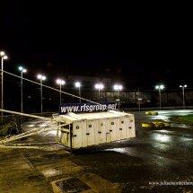 wimbledon-stadium.web.-013