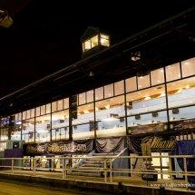 wimbledon-stadium.web.-014