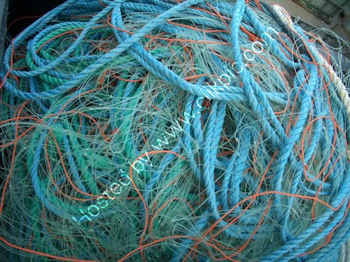 fishing nets and ropes 8