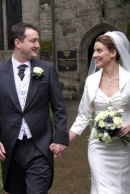 Kirsten and Fraser,Wroxall Abbey Estate