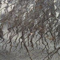 Sand marks II