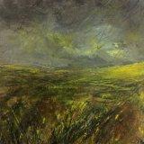 Long Grass: Signs of Brightening