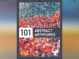 Art Has No Borders - 101 Abstract Artworks