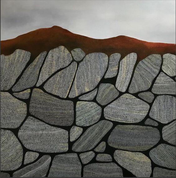 Lakes - image 2