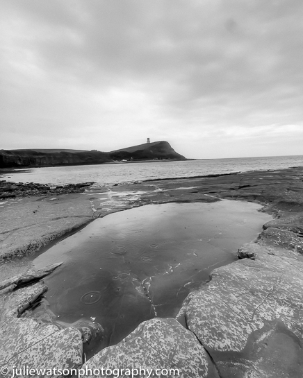 Kimmeridge pool-4019-1