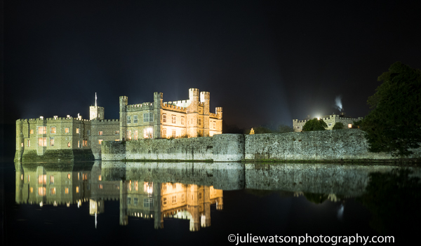 Leeds Castle ultra wide 180025