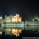 Leeds Castle ultra wide 180025